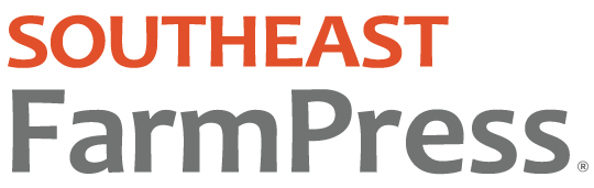 Southeast Farm Press logo