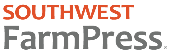 Southwest Farm Press logo