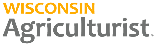 Wisconsin Agriculturist logo